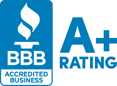 Better Business Bureau Verified – Active Filings